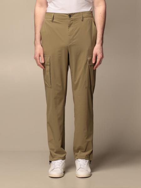 Trousers men Colmar