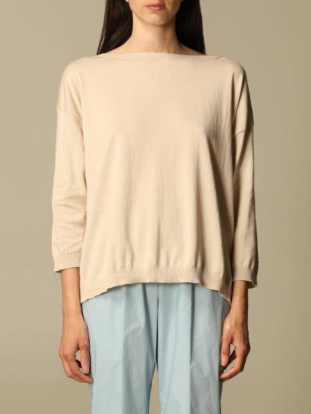 Semicouture für Damen: Pullover damen Semicouture