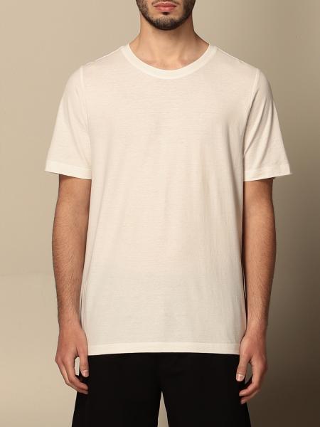 Roberto Collina: Camiseta hombre Roberto Collina