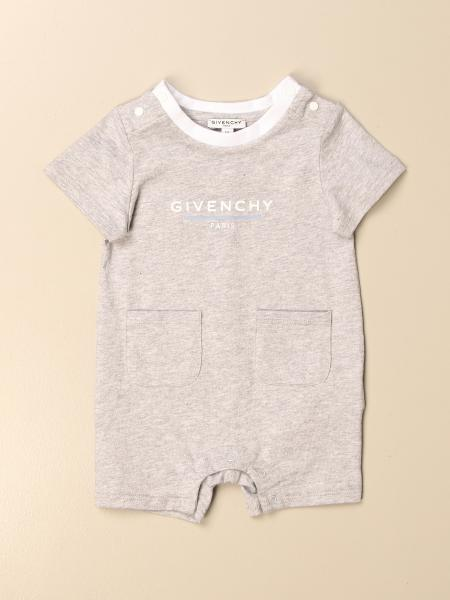 Combinaisonn enfant Givenchy