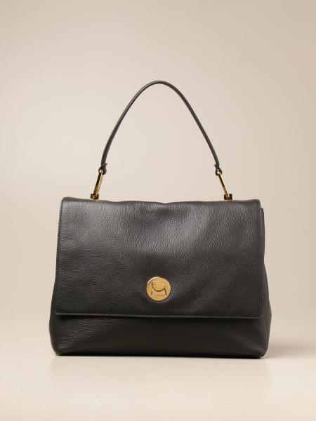 Coccinelle: Handtasche damen Coccinelle