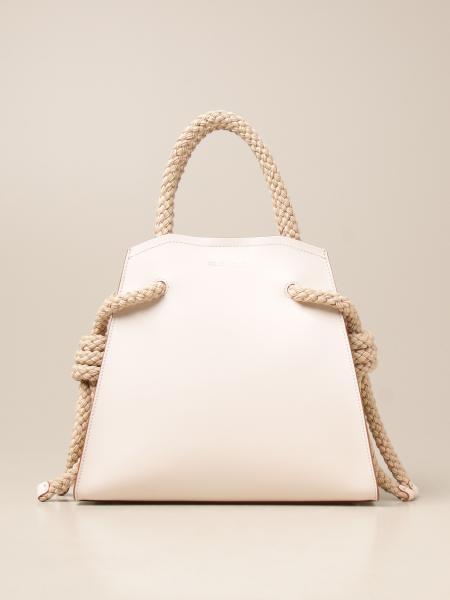 手提包 女士 Coccinelle