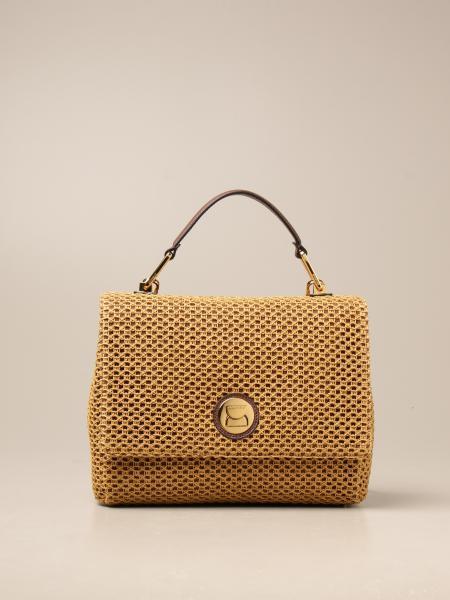 Handtasche damen Coccinelle