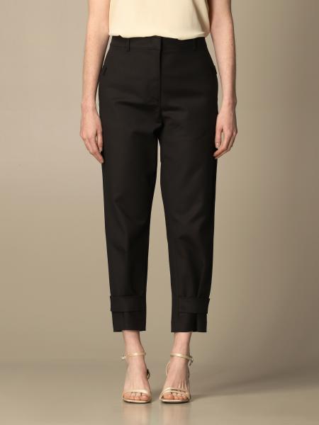 N° 21: Pantalón mujer N° 21