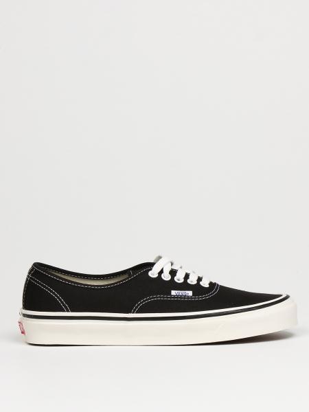 Vans: Shoes men Vans