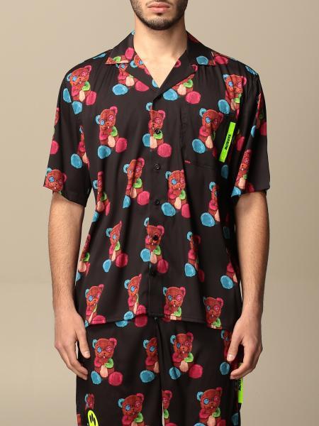 Shirt men Barrow