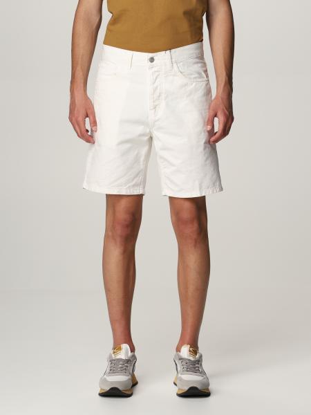 Pantalones cortos hombre Carhartt