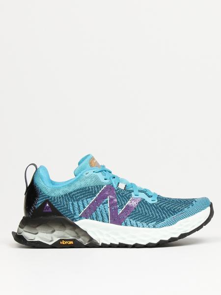 New Balance: Schuhe damen New Balance