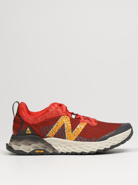 New Balance: Schuhe herren New Balance