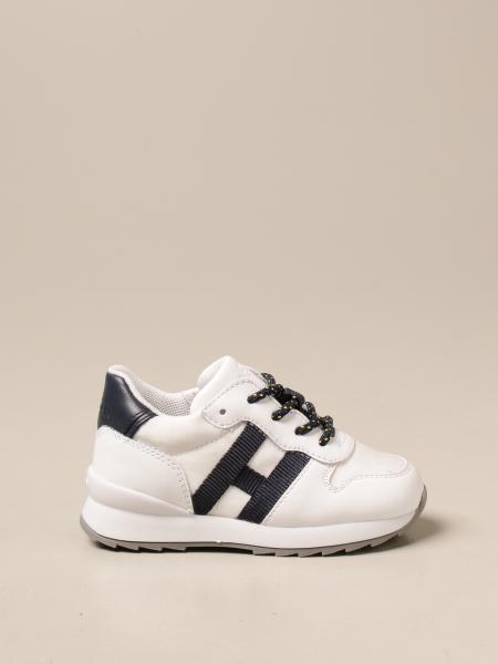 Обувь Детское Hogan Baby