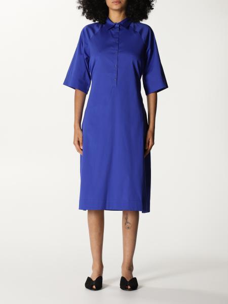 Gran Sasso: Robes femme Gran Sasso