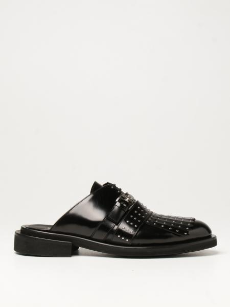 Zapatos hombre Les Hommes