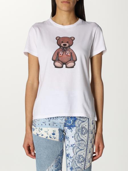 T-shirt damen Etro