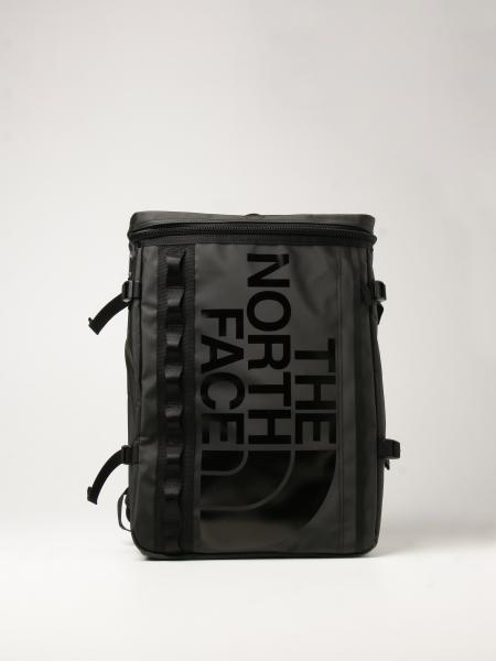 Backpack men The North Face
