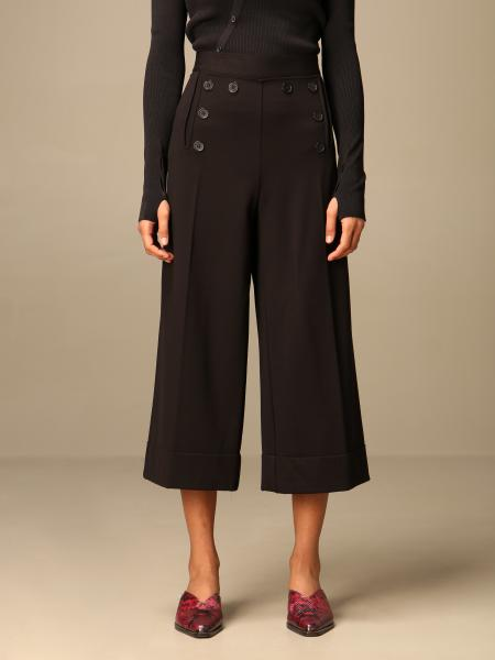 Twin Set Actitude: Pantalone donna Twin Set Actitude