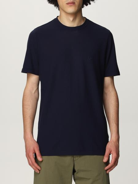 Camisa hombre Gran Sasso