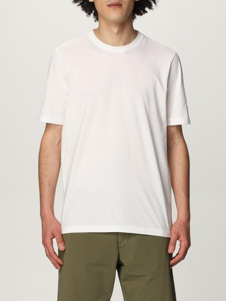 Camiseta hombre Gran Sasso