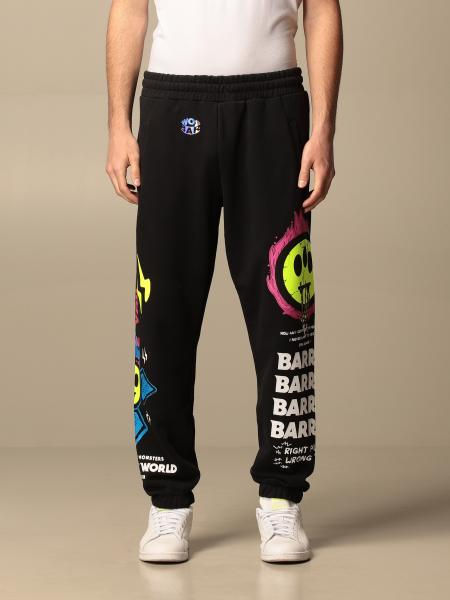 Trousers men Barrow