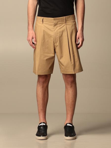 Costumein: 短裤 男士 Costumein
