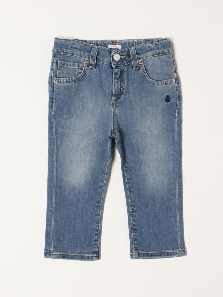 Jeans kids Le BebÉ