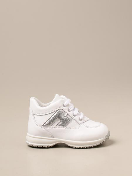 Baby shoes Hogan Baby