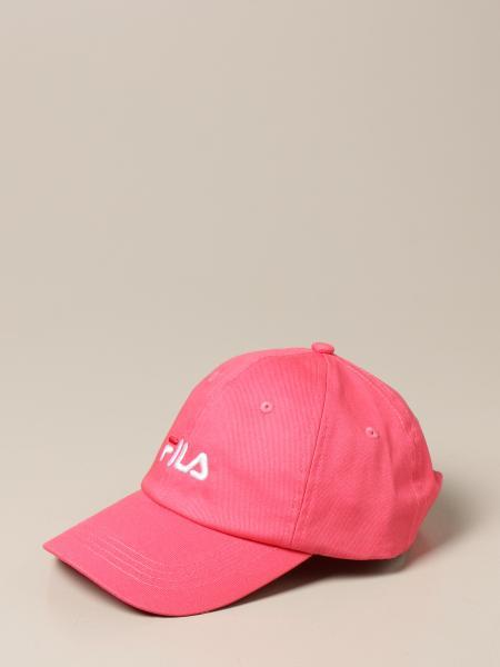 Chapeau enfant Fila