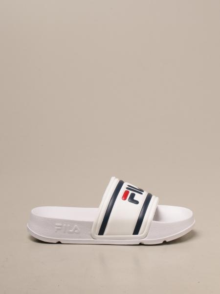 Shoes kids Fila