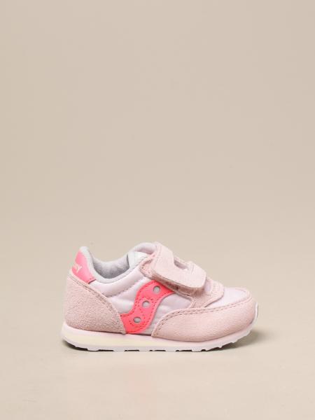 Shoes kids Saucony
