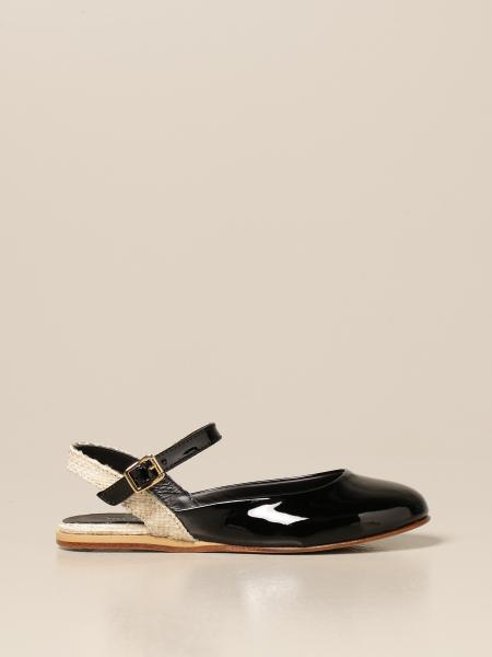 鞋履 儿童 Mi Mi Sol