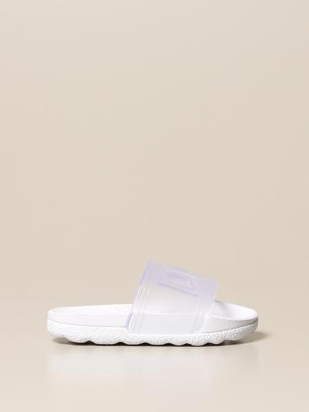 Обувь Детское Dkny