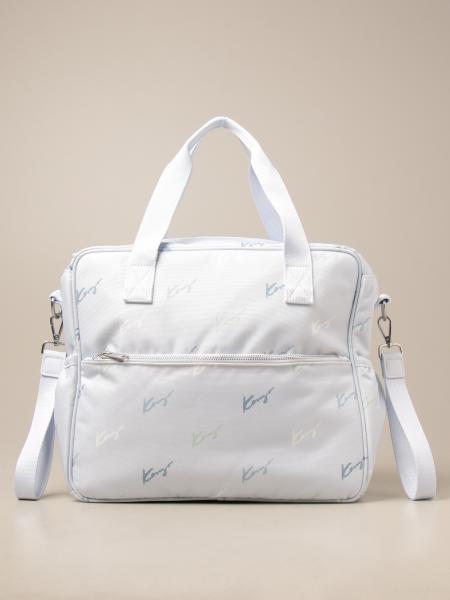 包袋 儿童 Kenzo Junior