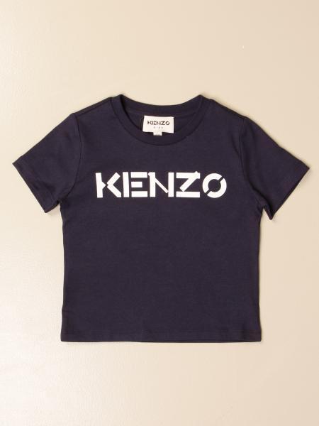 Футболка Детское Kenzo Junior