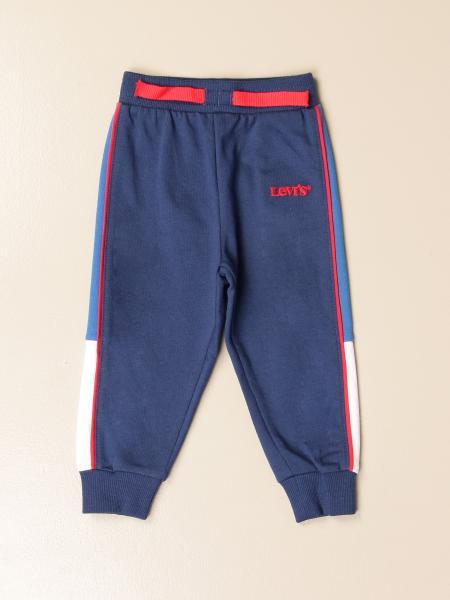 裤子 儿童 Levi's