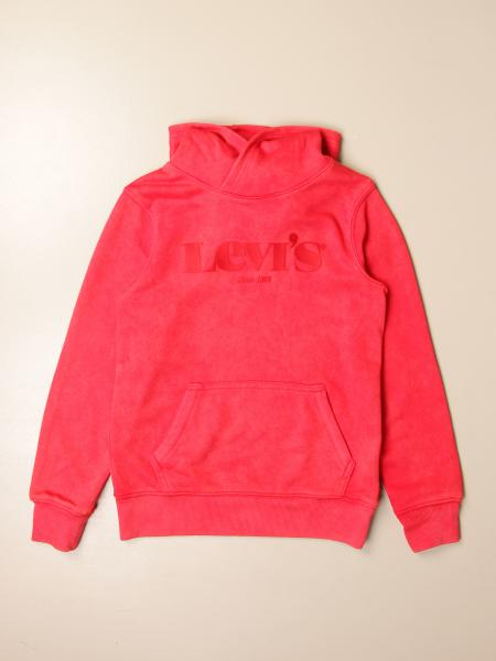 Sweater kids Levi's