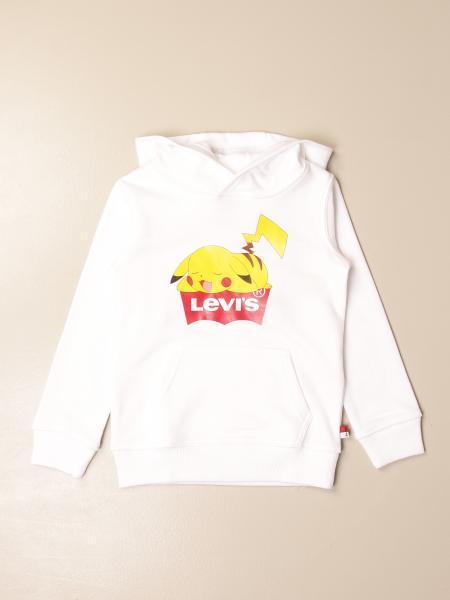 Свитер Детское Levi's