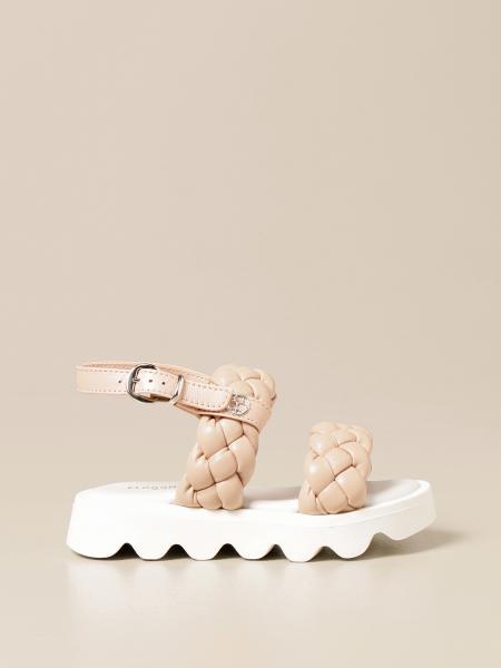 Обувь Детское Florens