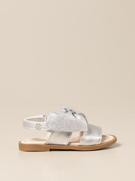 鞋履 儿童 Florens
