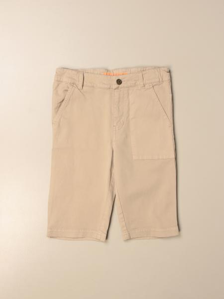 Pantaloncino bambino Zadig & Voltaire