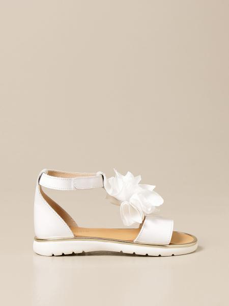 Babywalker: Schuhe kinder Babywalker