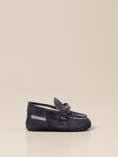 Chaussures enfant Babywalker