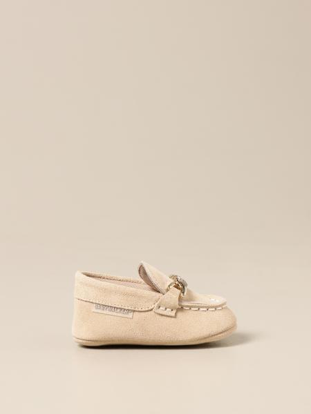 Zapatos niños Babywalker