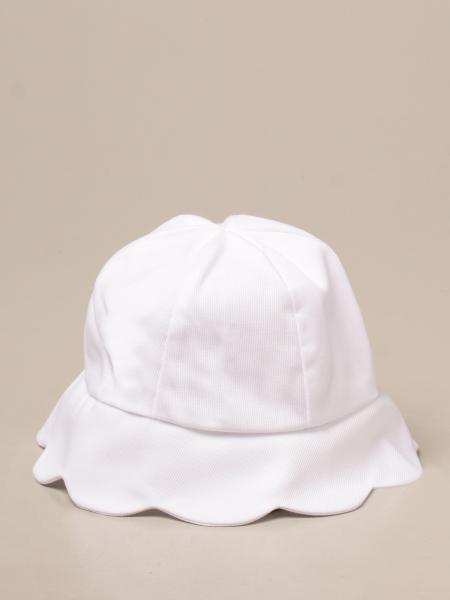 Chapeau enfant La Stupenderia