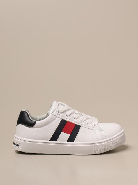 Chaussures enfant Tommy Hilfiger