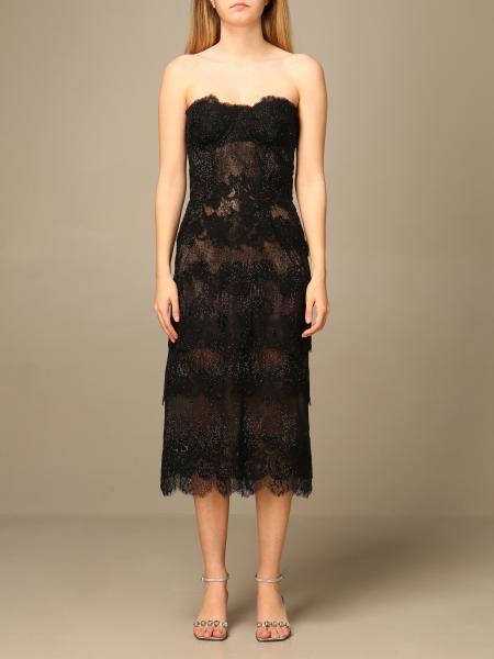 Dress women Ermanno Scervino