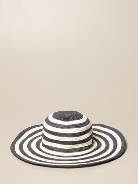帽子 女士 Barbour