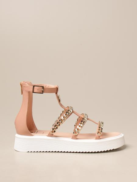 Chaussures enfant Elisabetta Franchi