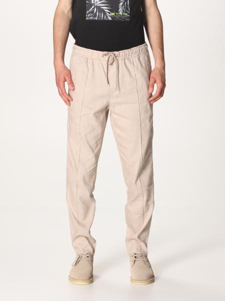 Michael Kors: Pantalón hombre Michael Kors