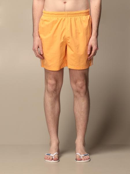 Short men Adidas Originals