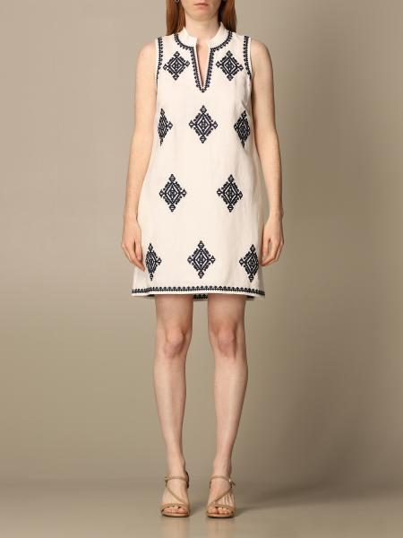 Tory Burch: Dress women Tory Burch