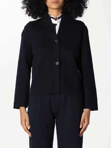 Gran Sasso: Veste femme Gran Sasso